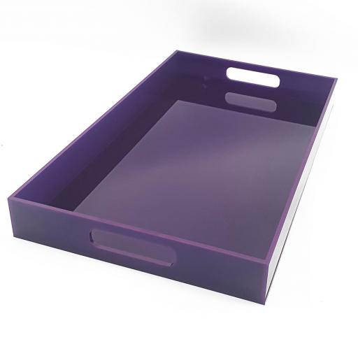 Purple-image-2.jpg
