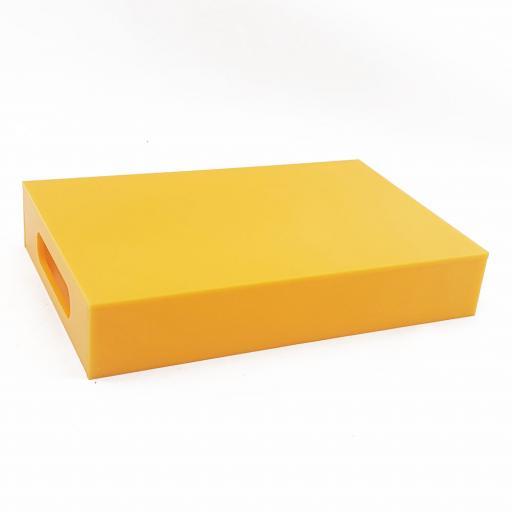 Yellow-image-3.jpg