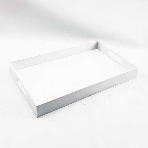 White-image-2.jpg