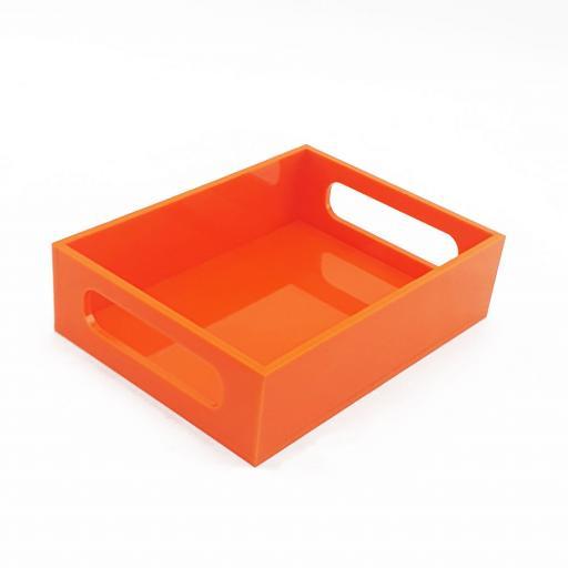 Orange-Tray-Imag-1.jpg