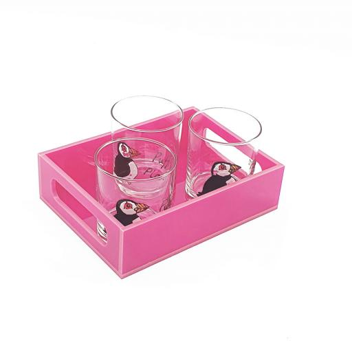 Pink-Tray-Image-2.jpg
