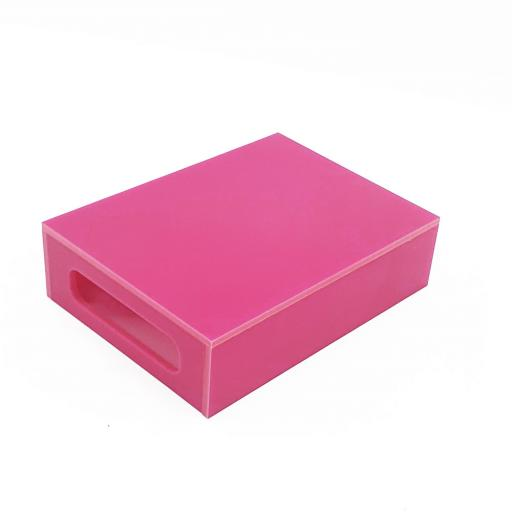 Pink-Tray-Image-3.jpg