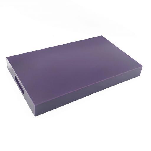 Purple-image-3.jpg