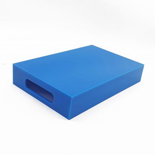 Blue-image-3.jpg