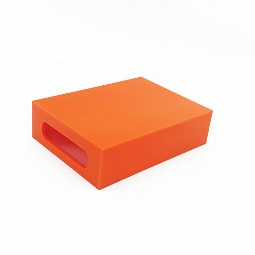 Orange-Tray-Imag-3.jpg