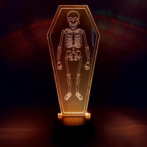 Skeleton LED Light Image 3.jpg