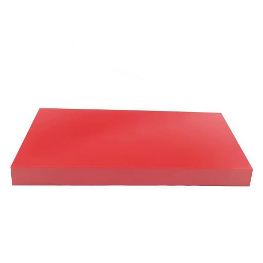 Red-Tray-Image-3.jpg