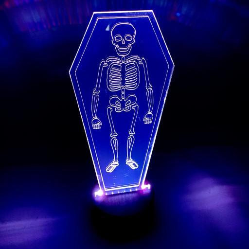 Skeleton LED Light Image 1.jpg