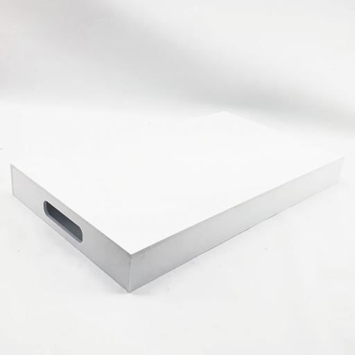 White-image-3.jpg