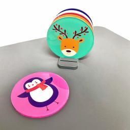 Christmas Coasters 3.jpg