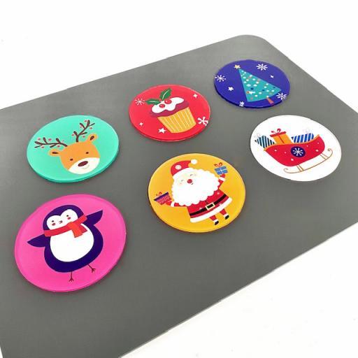 Christmas Coasters 8.jpg
