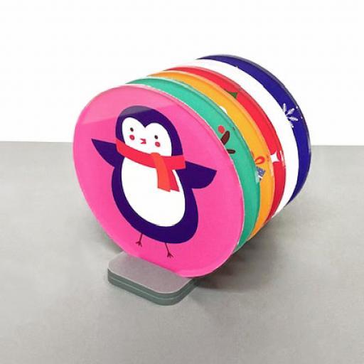 Christmas Coasters 1.jpg