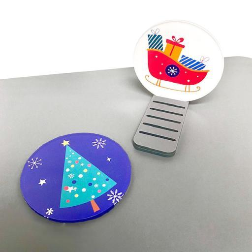 Christmas Coasters 6.jpg