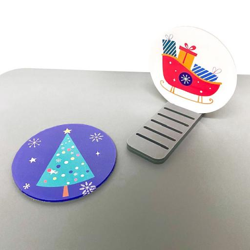 Christmas Coasters 5.jpg